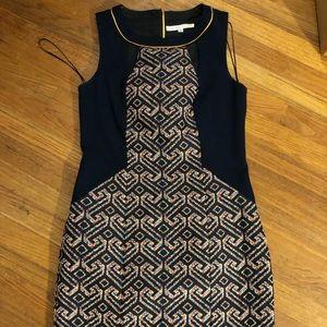 Trina Turk Short Dress